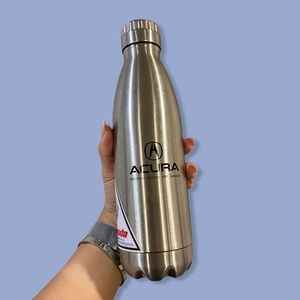 +$5 ADD ON 🦋 HONDA ACURA | INSULATED WATER BOTTLE
